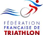 Logo FFTri