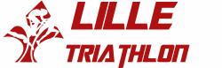 Lille-Triathlon